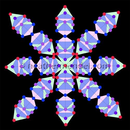 Eitz-Chaim-Snowflake-copy