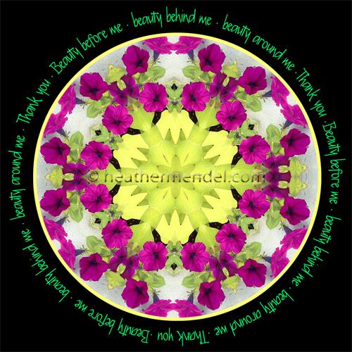 leafy-circle_2013