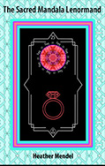 rt-col-sacred-mandala-lenormand-66