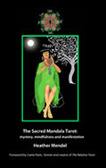 rt-col-sacred-mandala-tarot-66