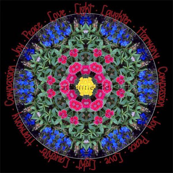 peace-love-light_2013