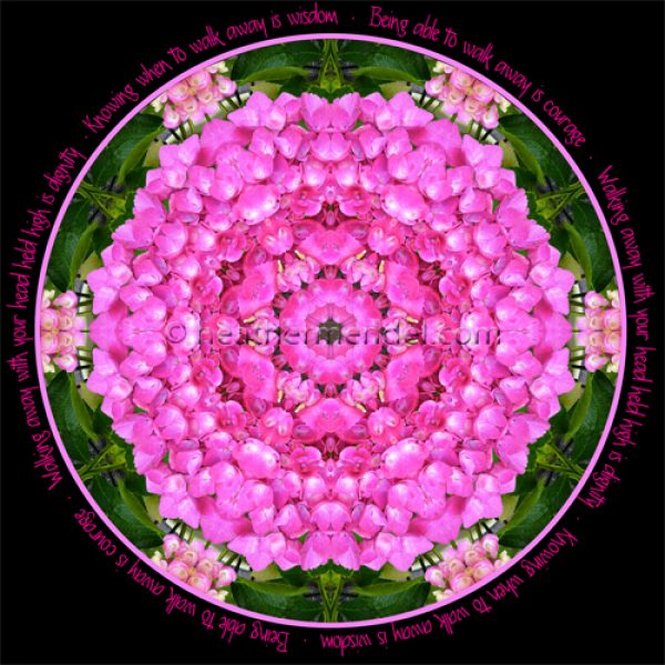 pinkpower_2013